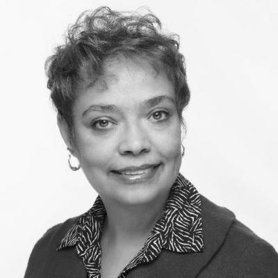 Charleta B. Tavares