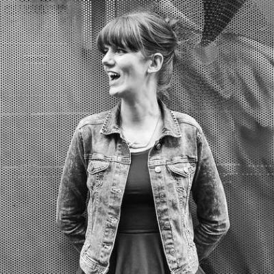 Charlotte Buxton