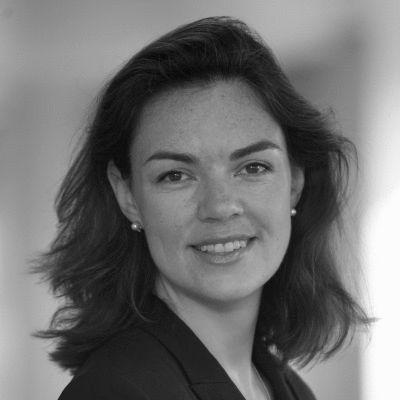 Charlotte Keenan