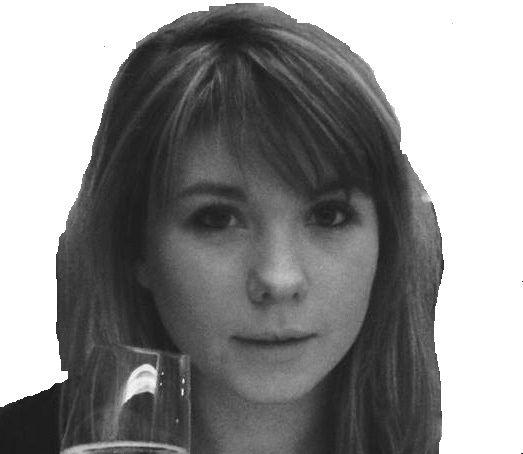Charlotte Monnier