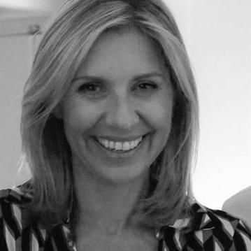 Charlotte Montpezat Headshot