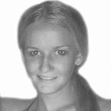 Charlotte Platt