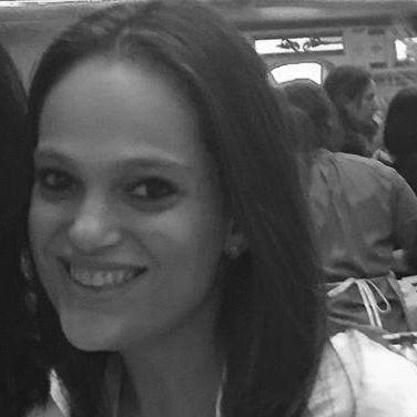 Chelsea Hirsch