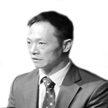 Chen Kai