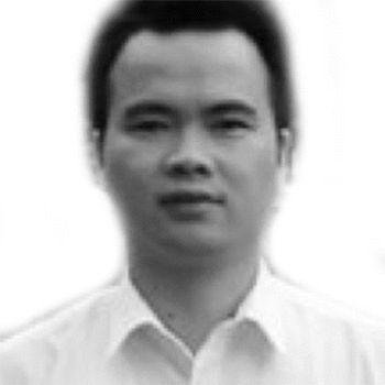 Chen Xiangyang