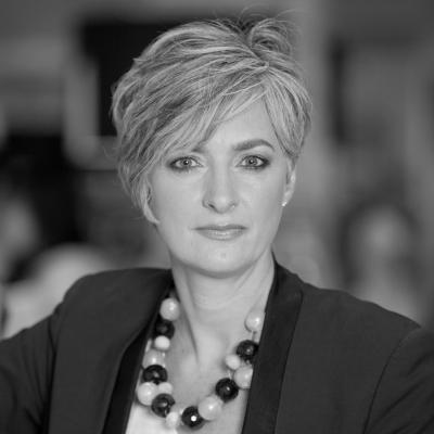 Cheryl Giovannoni
