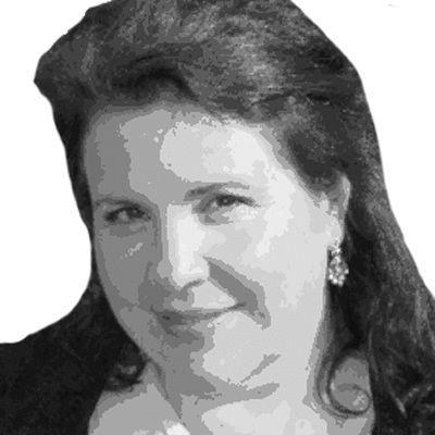 Cheryl Kain
