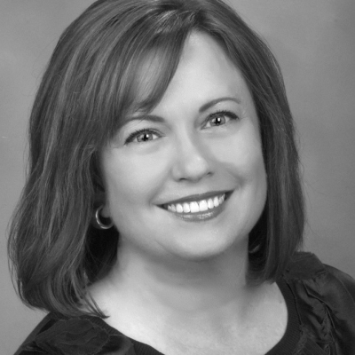 Cheryl Seidel