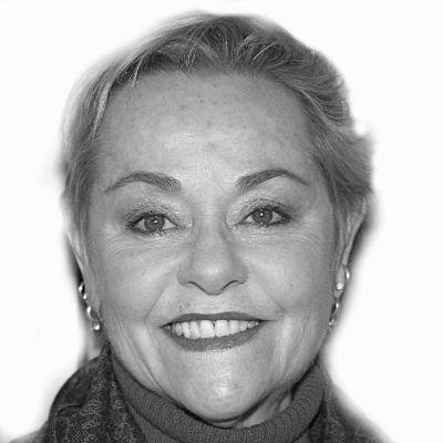 Cheryl T. Cohen Greene