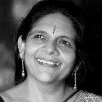 Chetna Vijay Sinha