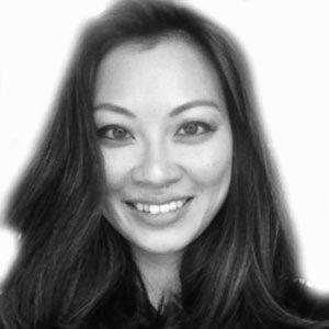 Chinda Lautier Headshot