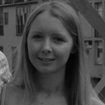 Chloe Tomlinson
