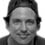 Chris Case Headshot