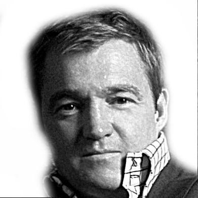 Chris Weil Headshot