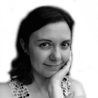 Christa Avampato