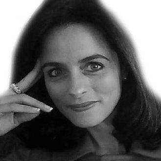 Christa Vidaver