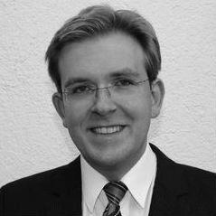 Christian Arnold Headshot