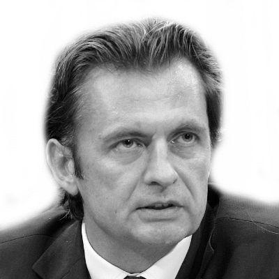 Christian Wenaweser