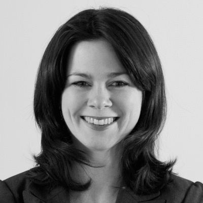 Christie Peale