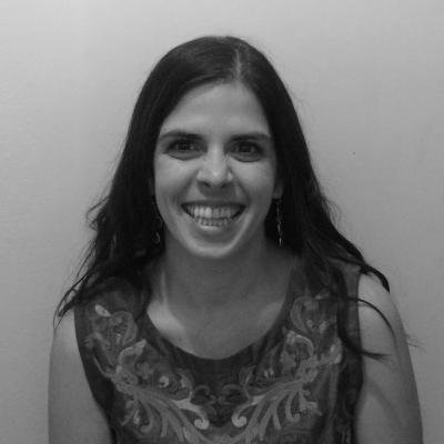 Christina B Bradic