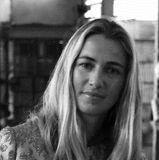 Christina Dean