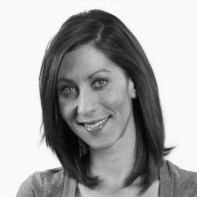 Christina Fialho
