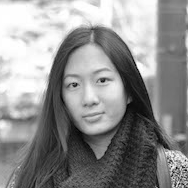 Christina Ling Headshot