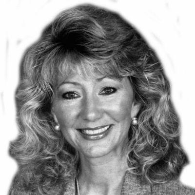 Christina Lovio-George