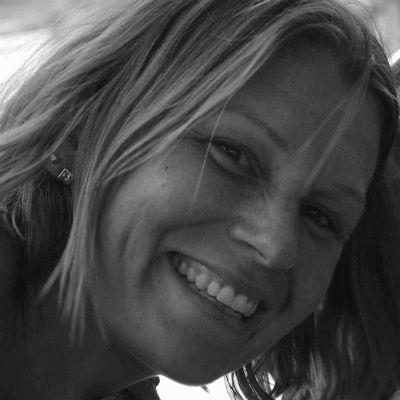 Christina Osterholt