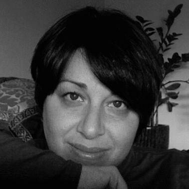 Christina Pacella