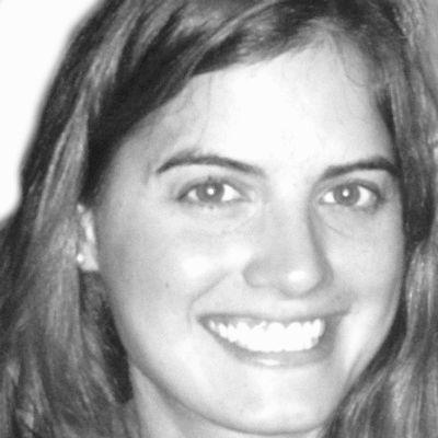 Christina Palmer, M.D.