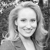 Christina Paschyn