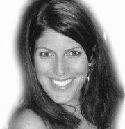 Christina Ricchiuti Headshot