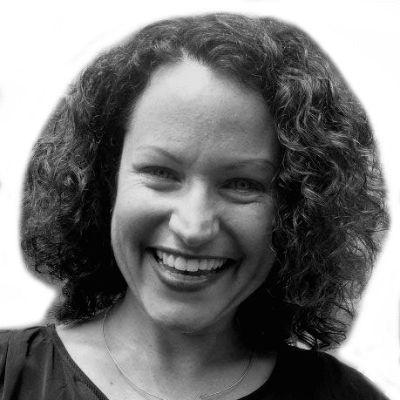 Christina Teani