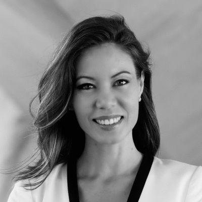 Christine Amour-Levar