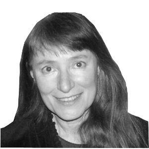 Christine Bergé