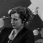 Christine Dugoin-Clément Headshot