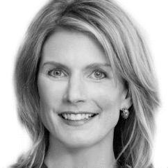 Christine Fruechte