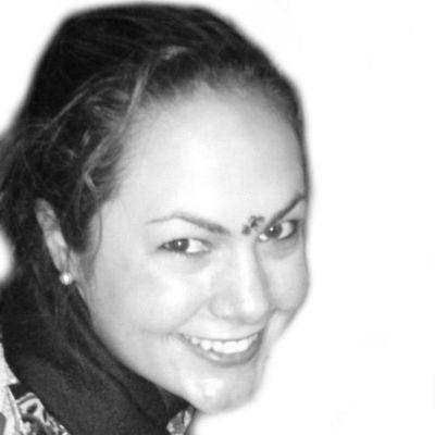 Christine Geiser