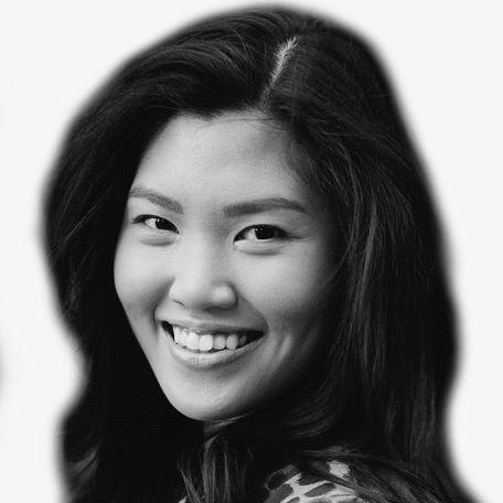 Christine Hoh