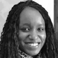 Christine Ngaruiya, MD MSc DTM&H