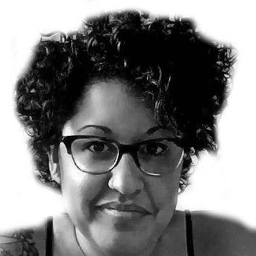 Christine Rodriguez