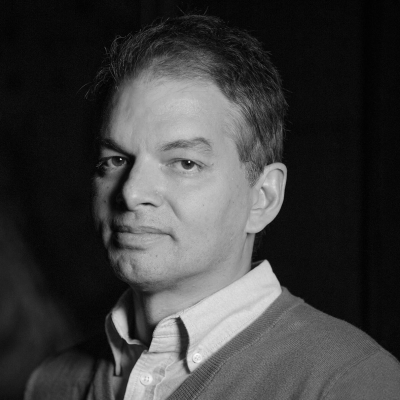Christoph Adami