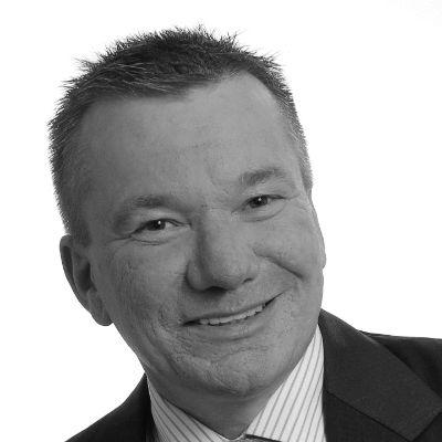 Christoph Schlachte Headshot