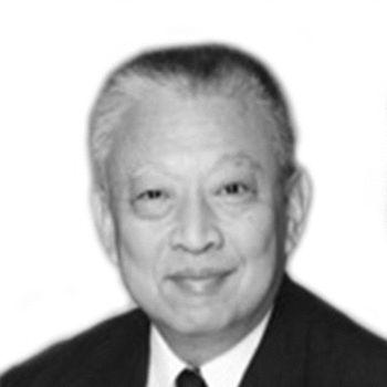 C.H.Tung