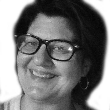 Cindy Caponera