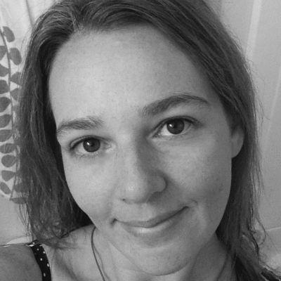 Cindy Stein Urbanc
