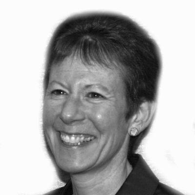 Cindy Steinberg