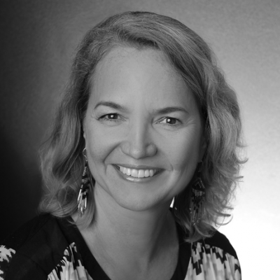Cindy Tansin