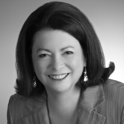 Cindy Wigglesworth
